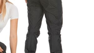 MB Craft Tempest Rain Pants