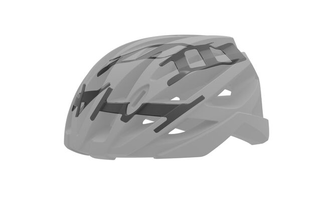 MB Cube Helm Carbon