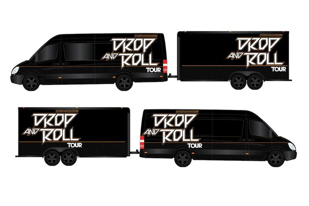 MB-Danny-MacAskill-Drop-and-Roll-Tour-2014-D-A-R-VAN-TRAILOR-2 (jpg)