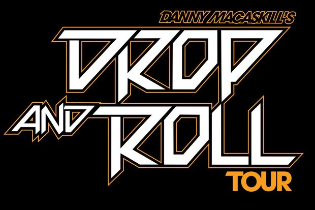 MB-Danny-MacAskill-Drop-and-Roll-Tour-2014-DropandRoll_Logo (jpg)
