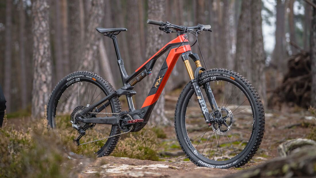 MB-E-MTB Duell 2021