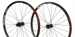 MB Easton XC One Disc