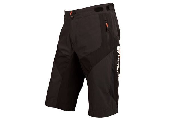 MB-Endura-MTR-Kollektion-Baggyshorts (jpg)
