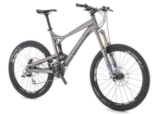 MB Enduro-Fullys Alternative_04