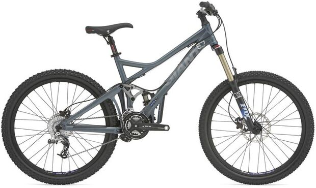 MB Enduro-Fullys Alternative_06