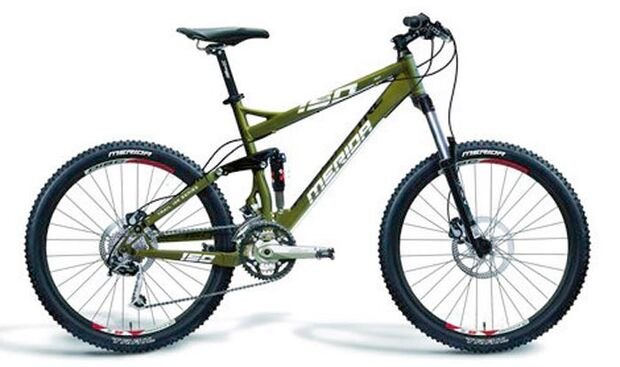 MB Enduro-Fullys Alternative_08