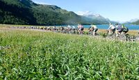 MB Engadin Bike Giro 2016 8 (jpg)