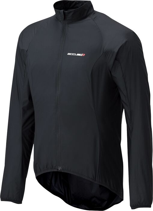 MB Eurobike 2010 Award Clothes Shimano_Windbreaker-race-long-sleeve-black (jpg)