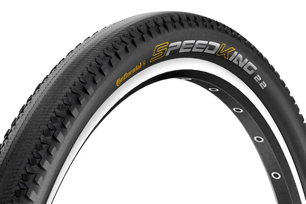 MB-Eurobike-2012-Award-Parts-Continental-Speed-King (jpg)