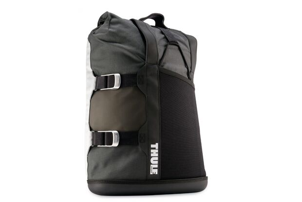 MB-Eurobike-2012-Award-Parts-Thule-Pack-and-Pedal-1 (jpg)