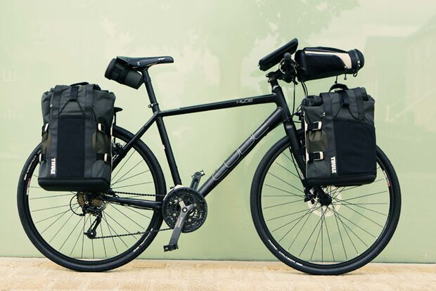 MB-Eurobike-2012-Award-Parts-Thule-Pack-and-Pedal-3 (jpg)