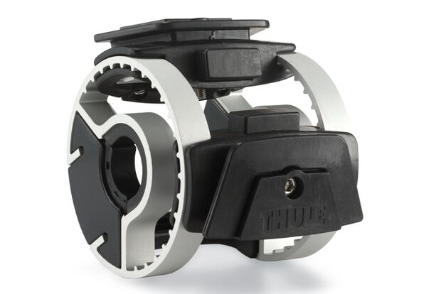 MB-Eurobike-2012-Award-Parts-Thule-Pack-and-Pedal-4 (jpg)