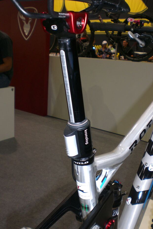 MB-Eurobike-2012-Tag3-2-Rotwild-RE1-650B-057 (jpg)