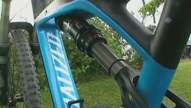 MB Eurobike 2012 Video Specialized Enduro Teaserbild