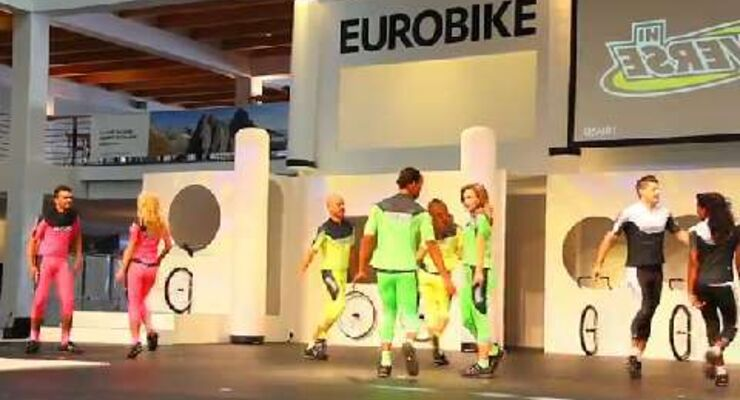 MB-Eurobike-Modenschau-Video-Inverse-2013