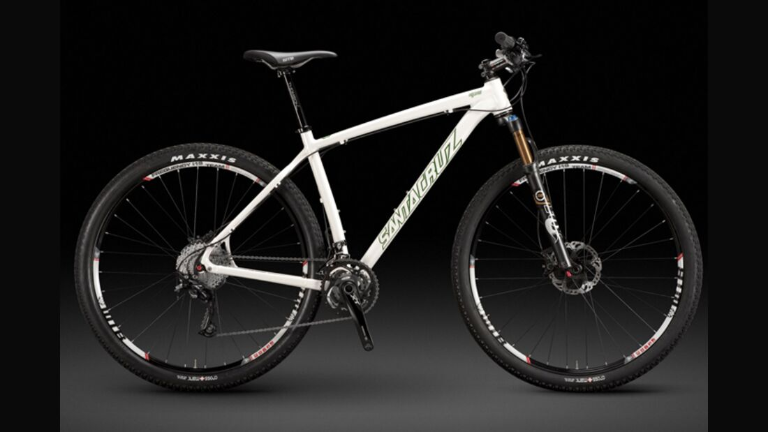 MB-Eurobike-Neuheit-Santa-Cruz-Highball-Bike-3zu2 (jpg)