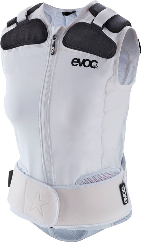 MB Evoc Protector Vest Air+ women 2012