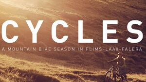 MB Film Cycles Flims Tom Malecha Teaserbild