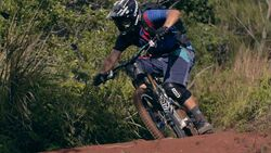 MB Freeride-Video What if Teaserbild