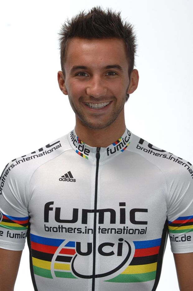 MB_Fumic_2010_Teamwechsel_Fumic-Manuel-Portrait1 (jpg)