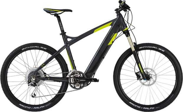 MB_Ghost EHybrideTrail4000Man_grey-black-limegreen (jpg)