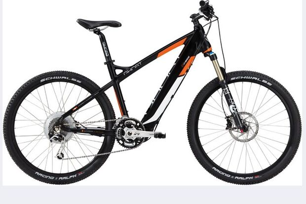 MB_Ghost EHybrideTrail9000Man_black-white-orange (jpg)
