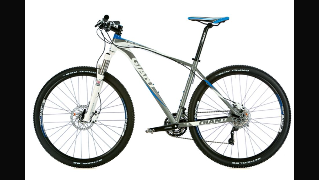 MB Giant Talon 29er 1