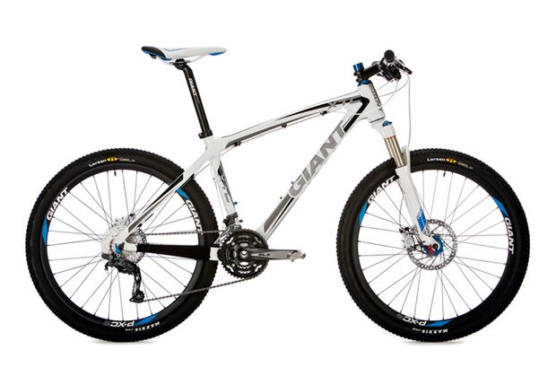 MB Giant XTC Comp 2