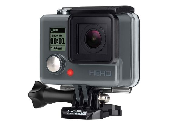 MB-GoPro-HERO-Actioncam-Einsteiger-2014 (jpg)