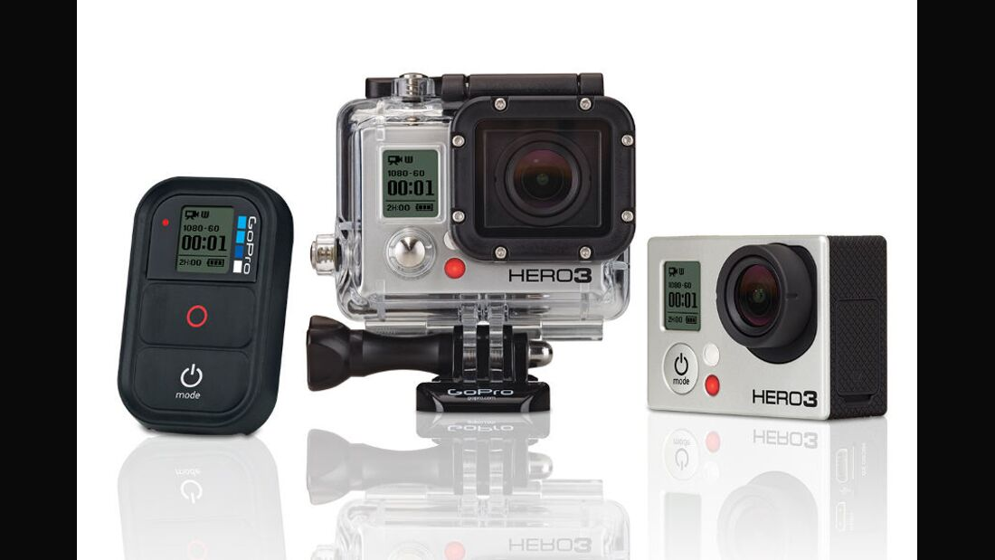 MB-GoPro-HERO3-Housing-Remote-Combo