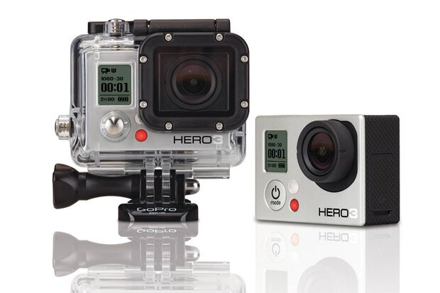 MB-GoPro-HERO3-white (jpg)