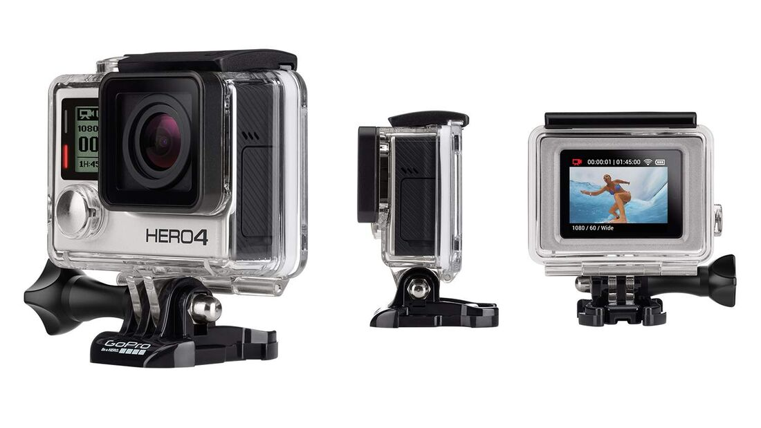 MB-GoPro-Hero4-Silver-Actioncam-2014 (jpg)