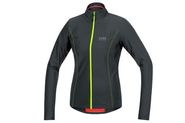 MB-Gore-Bike-Wear-Element-2014-ELEMENT_Thermo_LADY_Jersey-SELETL9908_1 (jpg)