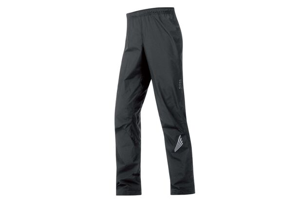 MB-Gore-Bike-Wear-Element-2014-ELEMENT_WS_AS_Pants-PWELEM9900_1 (jpg)