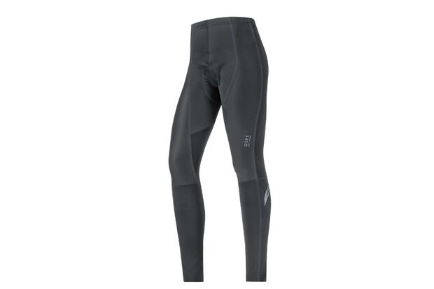 MB-Gore-Bike-Wear-Element-2014-ELEMENT_WS_SO_LADY_Tights_plus-TWELLP9900_1 (jpg)
