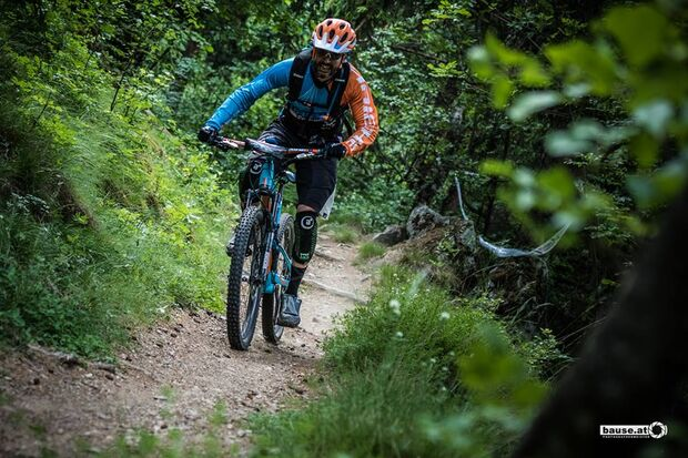 MB Haibike Enduro Crew Trailtrophy 6 (jpg)