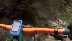 MB Haibike Enduro Crew Video 1 Teaserbild