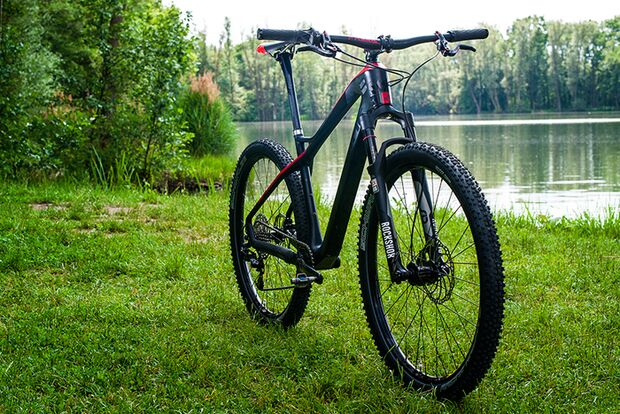 MB-Haibike-Freed-Neuheit-2015-011 (jpg)