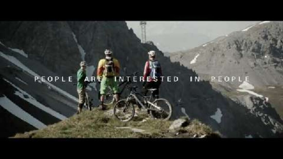 MB-How-to-make-a-MTB-Film