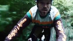 MB How to make a Mountainbike Film