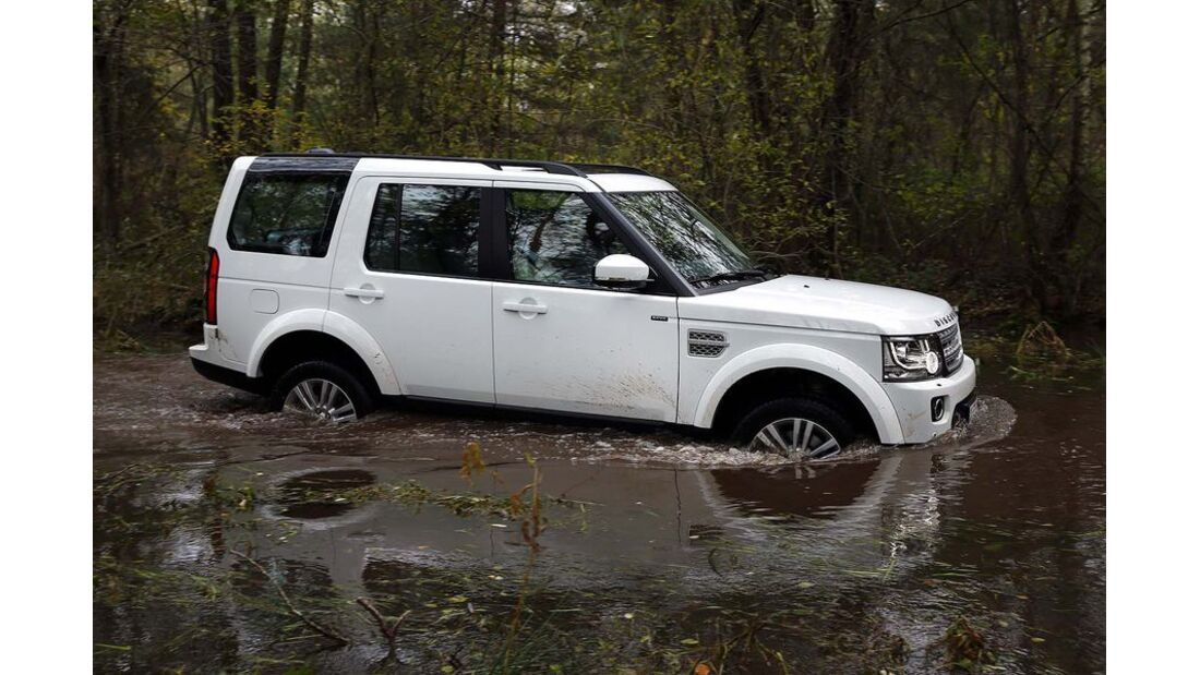 MB-Jeep-Offroad-Special-2014-30-neue-Offroader-10-Land-Rover-Discovery (jpg)