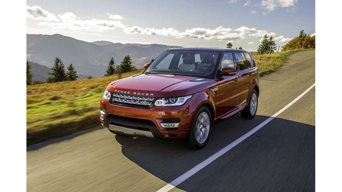 MB-Jeep-Offroad-Special-2014-30-neue-Offroader-12-Range-Rover-Sport (jpg)