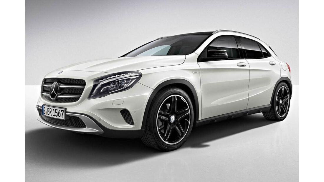 MB-Jeep-Offroad-Special-2014-30-neue-Offroader-13-Mercedes-GLA (jpg)