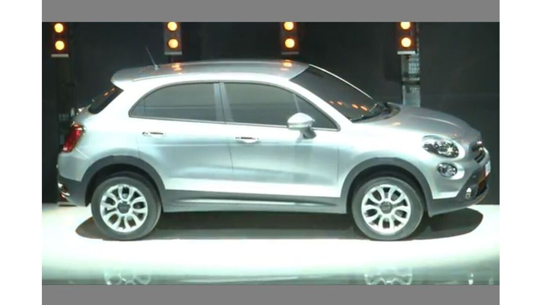 MB-Jeep-Offroad-Special-2014-30-neue-Offroader-23-Fiat-500X (jpg)