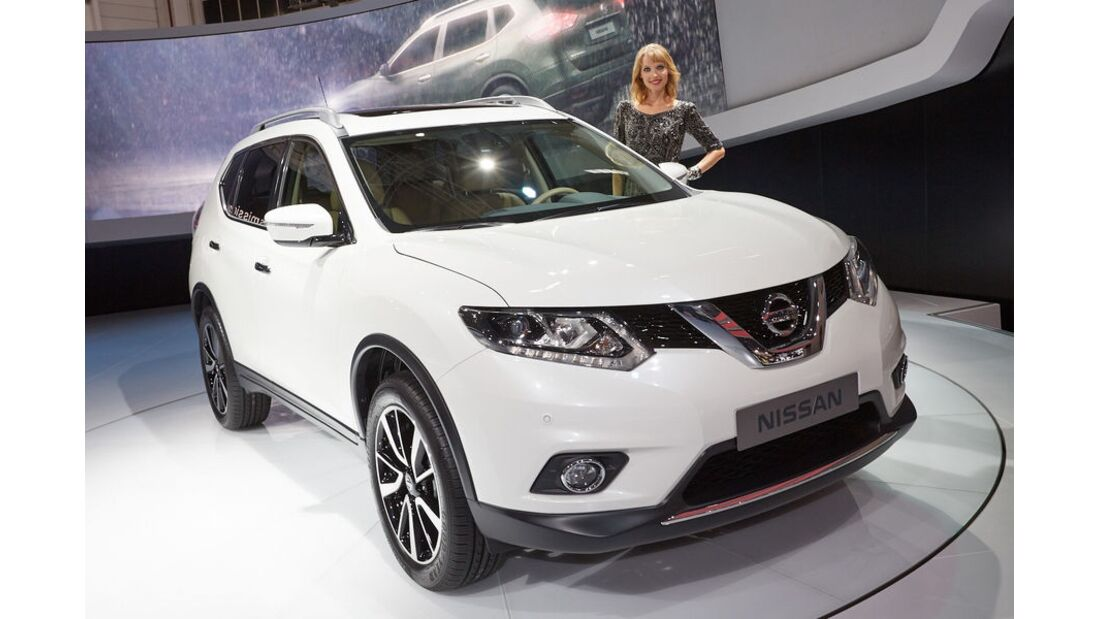 MB-Jeep-Offroad-Special-2014-30-neue-Offroader-25-Nissan-X-Trail (jpg)