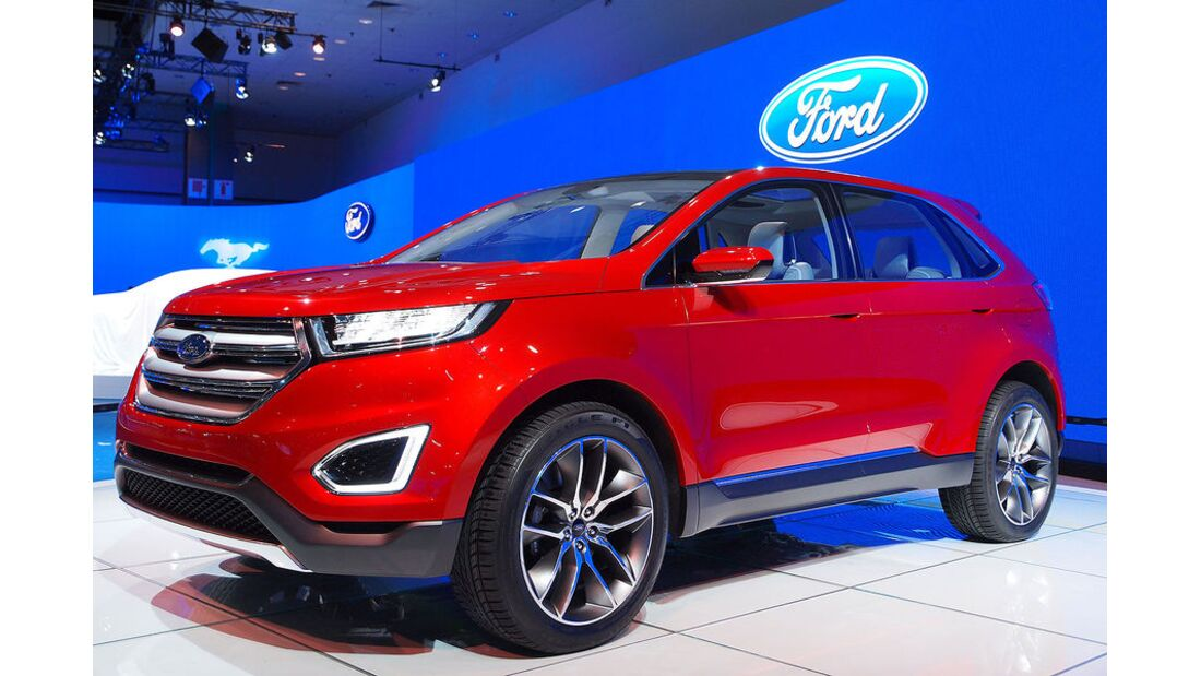 MB-Jeep-Offroad-Special-2014-30-neue-Offroader-27-Ford-Edge (jpg)
