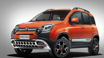 MB-Jeep-Offroad-Special-2014-30-neue-Offroader-3-Fiat-Panda-Cross (jpg)