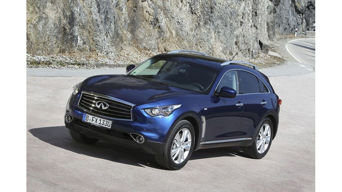 MB-Jeep-Offroad-Special-2014-30-neue-Offroader-30-Infiniti-QX70 (jpg)