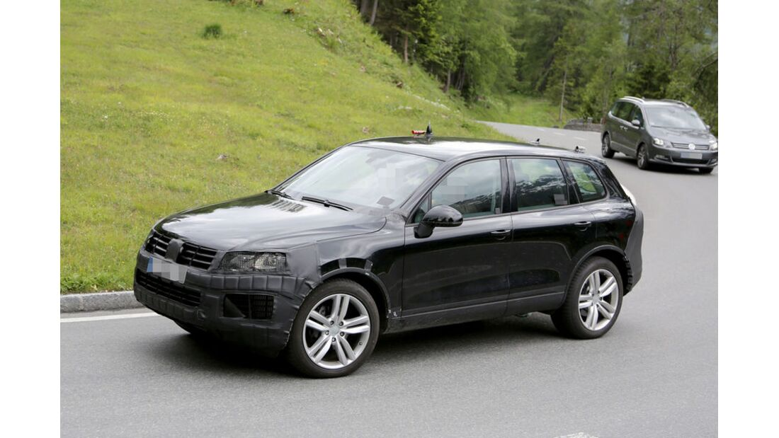 MB-Jeep-Offroad-Special-2014-30-neue-Offroader-32-VW-Touareg (jpg)