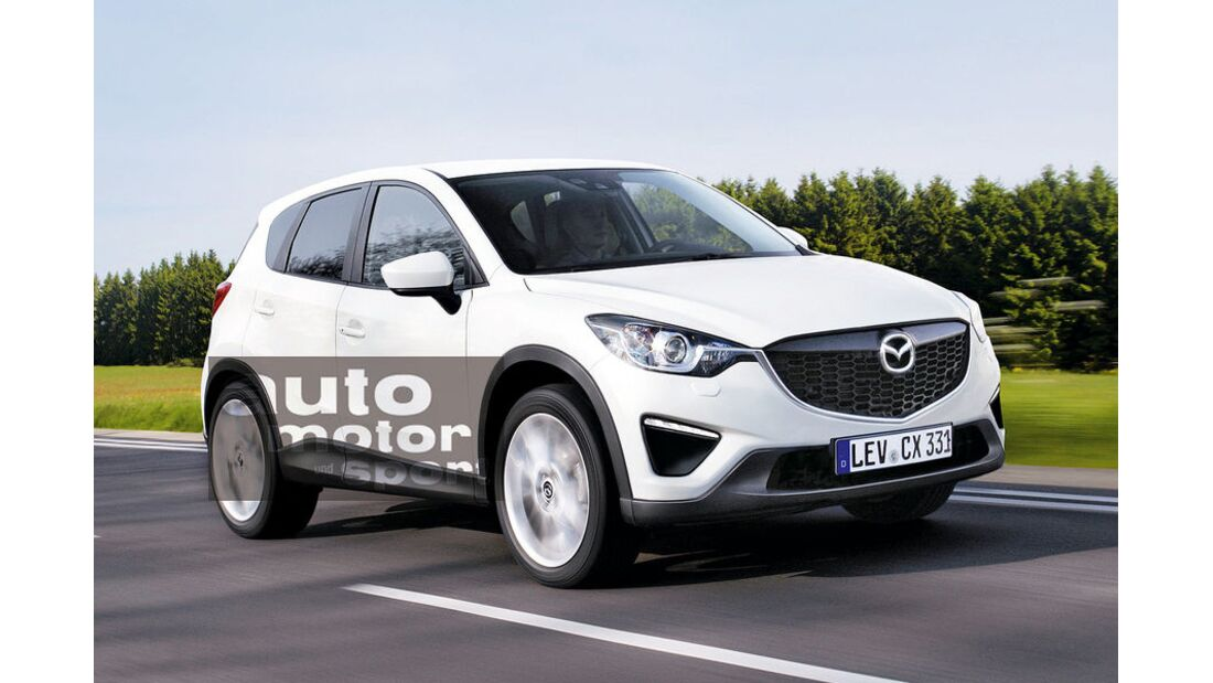 MB-Jeep-Offroad-Special-2014-30-neue-Offroader-35-Mazda-CX-3 (jpg)